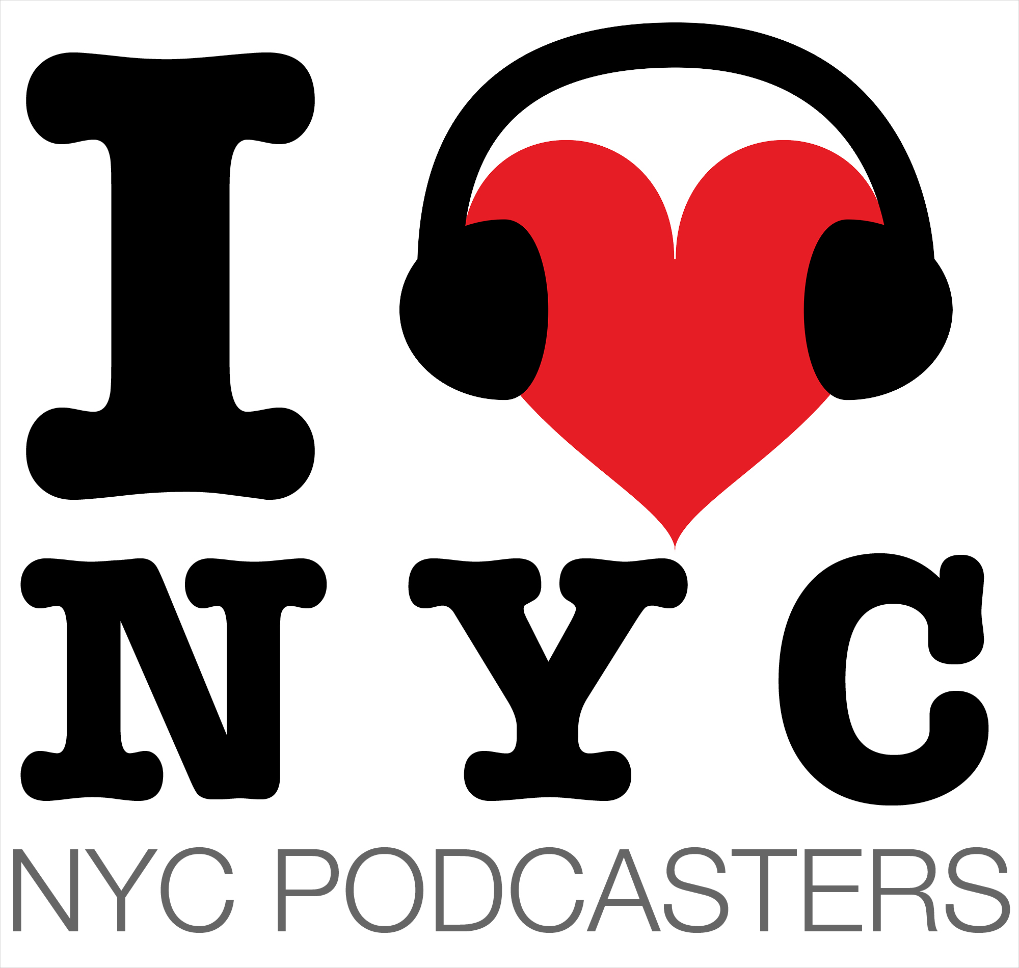 NYC Podcasters